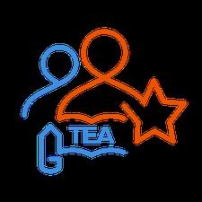 TEA Teaching logo
