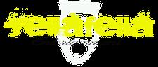 YellaFella Entertainment logo