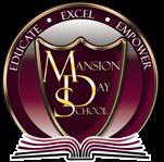 Mansion Day School Volunteer Program logo