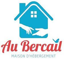 Au Bercail logo