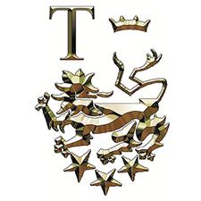 Tomlinscote School iPad Programme logo