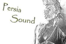 Persia Sound logo