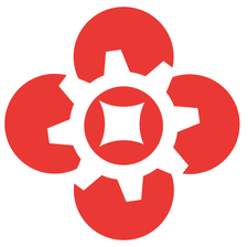 Nuova Costruttività per le Imprese logo