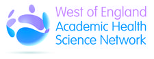 West of England AHSN logo