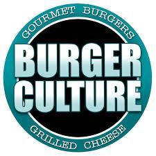 Burger & Food Culture Deutschland logo