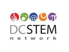 DC STEM Network logo
