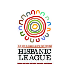Hispanic League logo