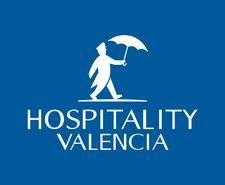 Hospitality Valencia logo