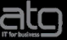 ATG-IT logo