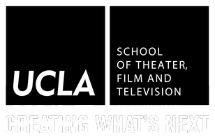 UCLA School of Theater, Film and Television Information Session...