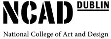 National College of Art and Design, Dublin logo