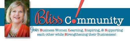 Bliss Community...Laugh & Learn: Seaside Shopping Dec 2013