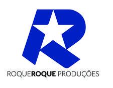 RoqueRoque Produções  logo