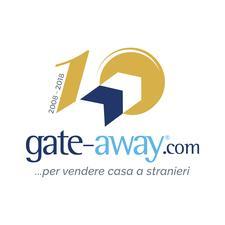 Seminari Formativi Gate-away.com - 2° Edizione logo