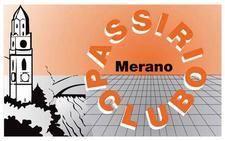 Passirio Club Merano logo