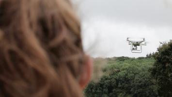 Air Lab - Above the Radar