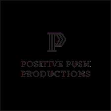 Positive Push Productions, LLC logo
