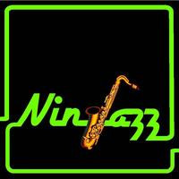 Ninjazz at the National Zoo's ZooLights Celebration,...