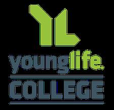 Young Life College CU Boulder logo