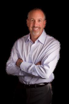 Ted Gottlieb, REALTOR®, Certified Senior Advisor® logo
