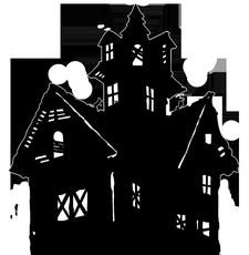 Desertis Locis Associazione Culturale logo