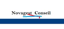 Novagest  Conseil logo
