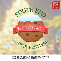 South End Cookie Tour