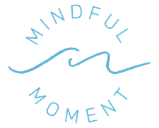 Mindful Moment logo