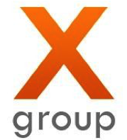 Vincix Group logo