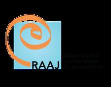 Réseau d'action pour les aidants de Jeanne Mance (RAAJ) logo