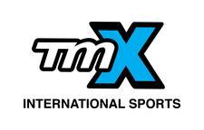 TMX Team logo