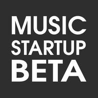 Music Startup Beta