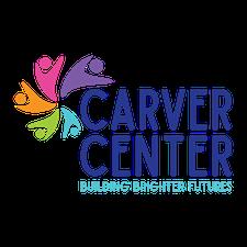 Port Chester Carver Center  logo