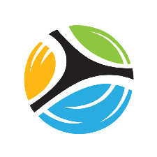 Toronto and Region Conservation (TRCA) logo