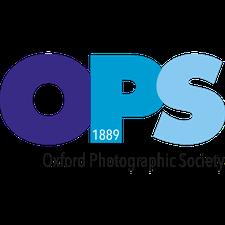 Oxford Photographic Society logo