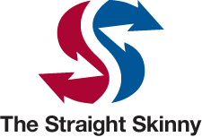 The Straight Skinny: Networking & Hiring Fair — Millington, TN