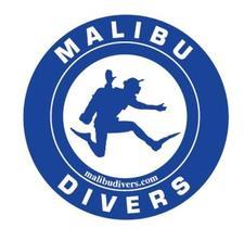 Malibu Divers, Inc. logo