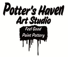 Potter's Haven logo
