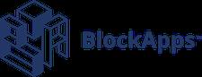 BlockApps Inc. logo