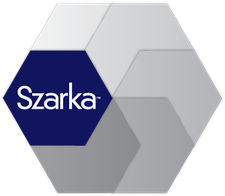 Szarka Financial logo