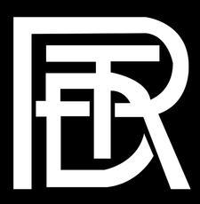 RTD Events logo