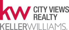 Keller Williams City Views logo
