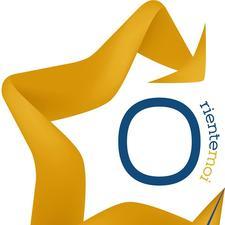 Association Orientemoi logo
