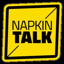 Napkintalk logo