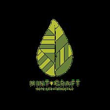 Mint+Craft logo
