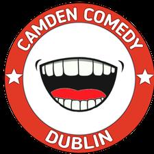 Camden Comedy logo