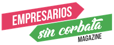Empresarios SIN Corbata logo