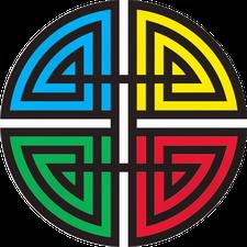 Folino + Herrmann logo
