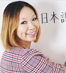 Asami Language Services Ltd. logo