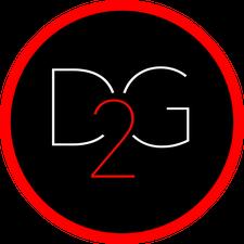 DRAWN2GETHER logo